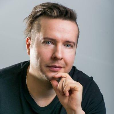 Juha Heiskanen