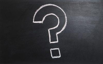 Pylväsvalaisin vaihtoon – Minkälainen on hyvä LED-valaisin tilalle?
